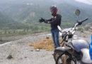 ഹിമാലയൻ യാത്ര – ജമ്മു ശ്രീനഗർ ഹൈവേ